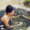 Райское наслаждение: ванна «Снадобье царицы»