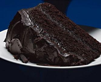 кофейный торт рецепт с фото пошагово