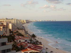 Мексика фото