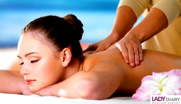 Услуги интим массажа в астрахани