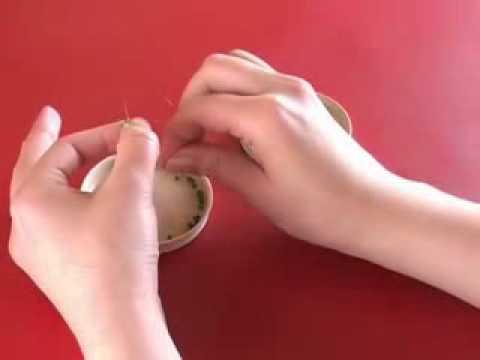 воротник из бисера своими руками. цветы из бисера схемы плетения. на онлайн плетение бисером и их схема деревья...