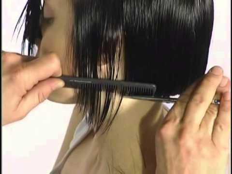 смотреть онлайн бесплатно Короткая стрижка Каре смотреть онлайн стрижки 2013 боб каре стрижка боб.